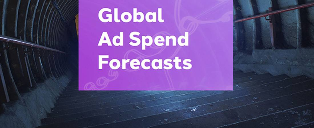 China Ad Spend to Grow +7% as Consumer Market Expands