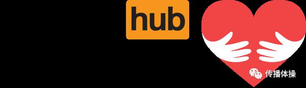 Pогnhūb,一个神奇的网站