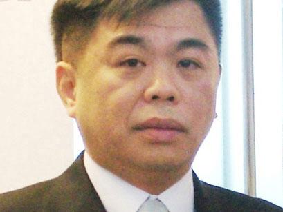 陈智豪转战灵智,离开DDB国安视频国外网站的图片