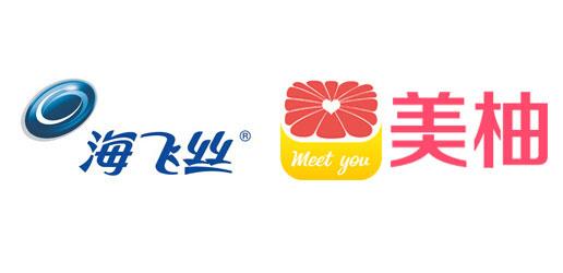 logo logo 标志 设计 矢量 矢量图 素材 图标 516_250