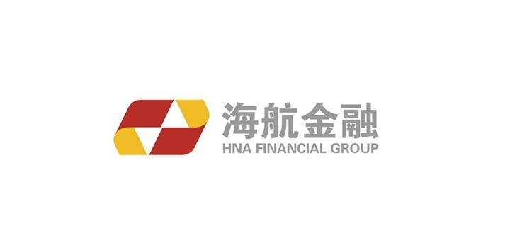海航金融公开招标年度品牌全案代理商
