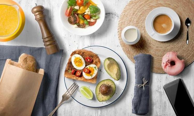 广告策划/品牌设计合作伙伴招募,数十万餐饮商家设计需求