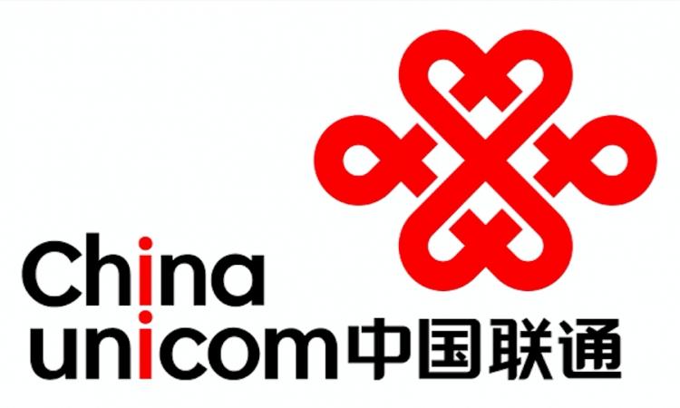 2017上海联通创意策略类采购项目招标公告