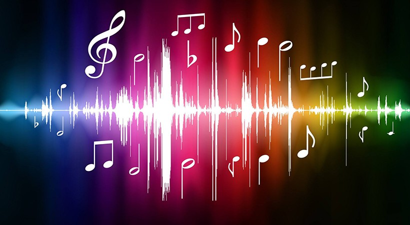 QQ音乐8亿用户,其中90/00后竟占67%