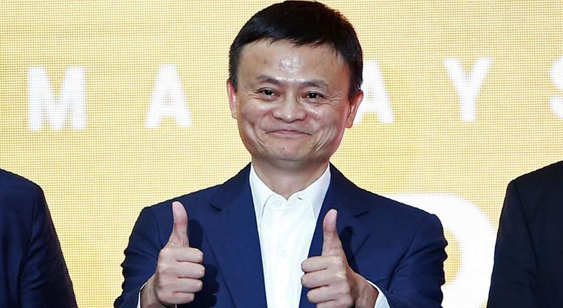 阿里巴巴、腾讯和CMC有意收购WPP中国20%的股份?!