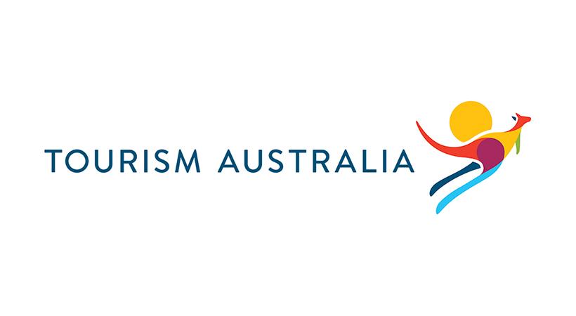 澳大利亚旅游局公布全球比稿结果,委任ASAP+为中国数字代理