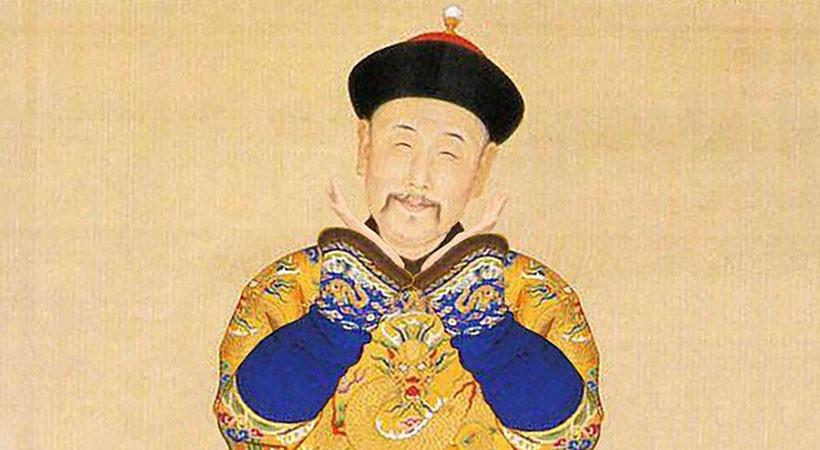 600岁故宫成新晋网红,为何她能频繁刷屏?