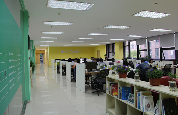 02办公区.jpg