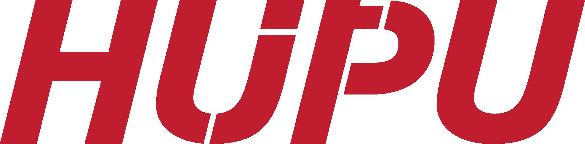 HUPU_Logo.png