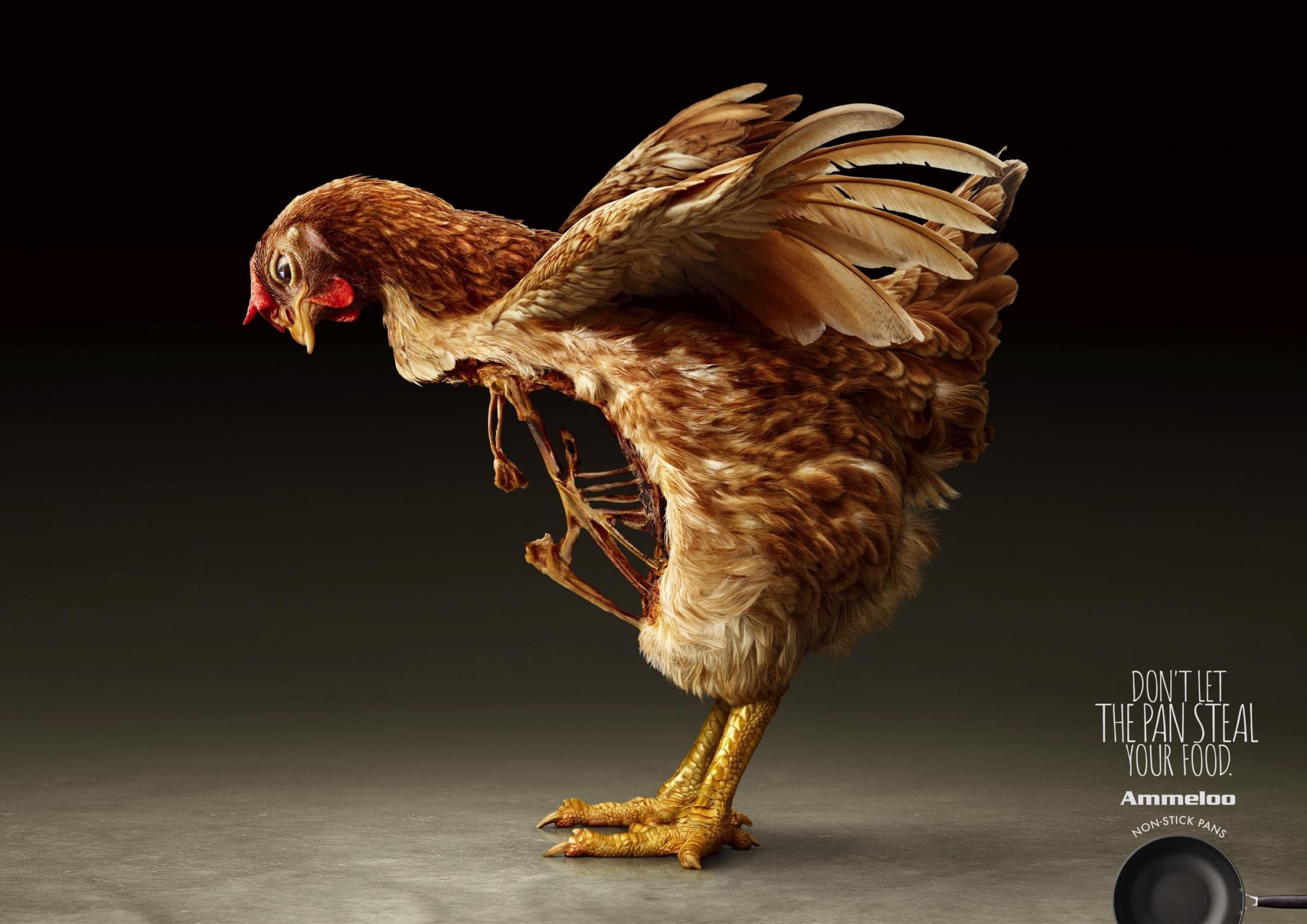 07.Ammelloo-Chicken.[大嘴收纳屋].jpg