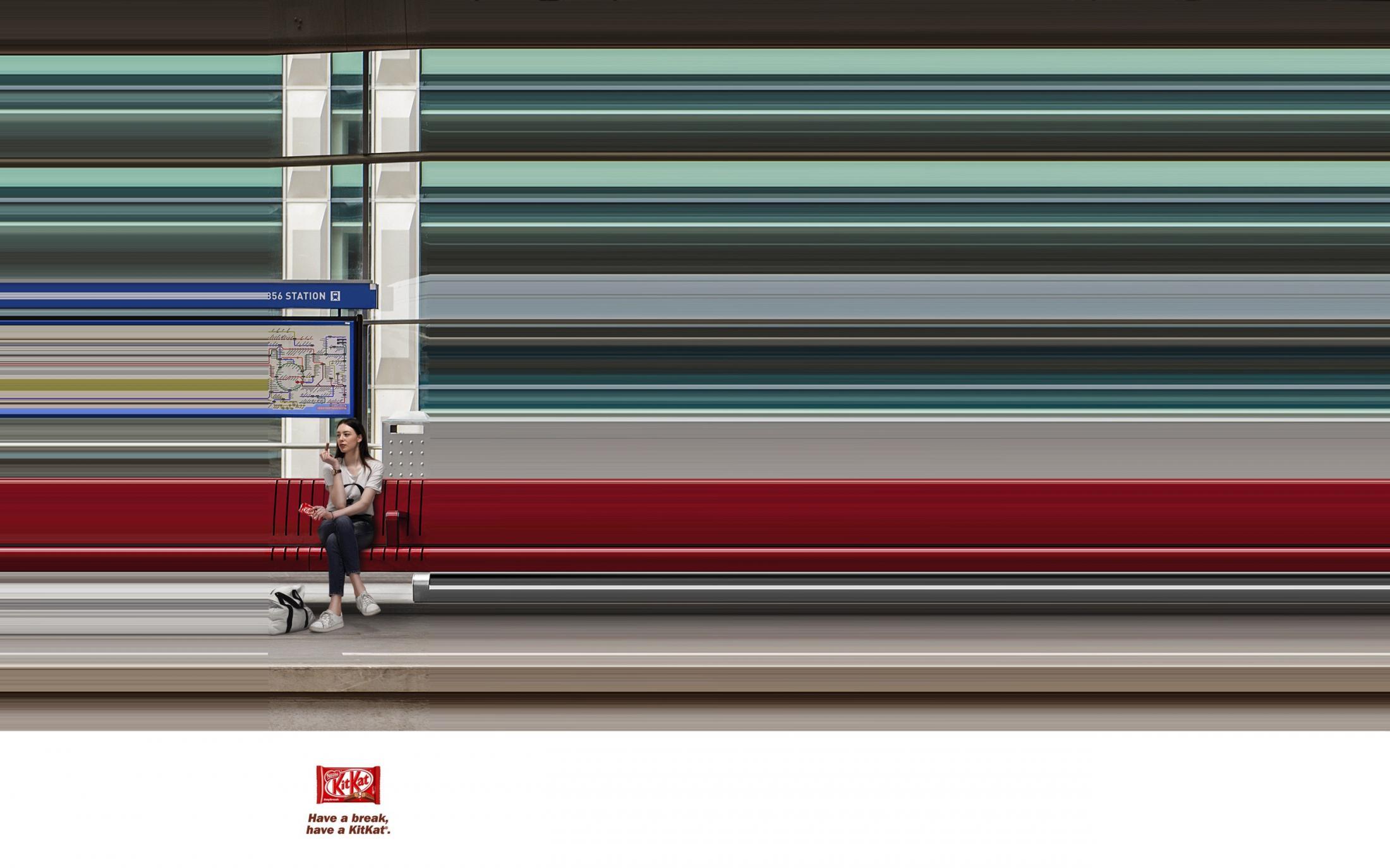 14.Metro Station 2600.[大嘴收纳屋].jpg