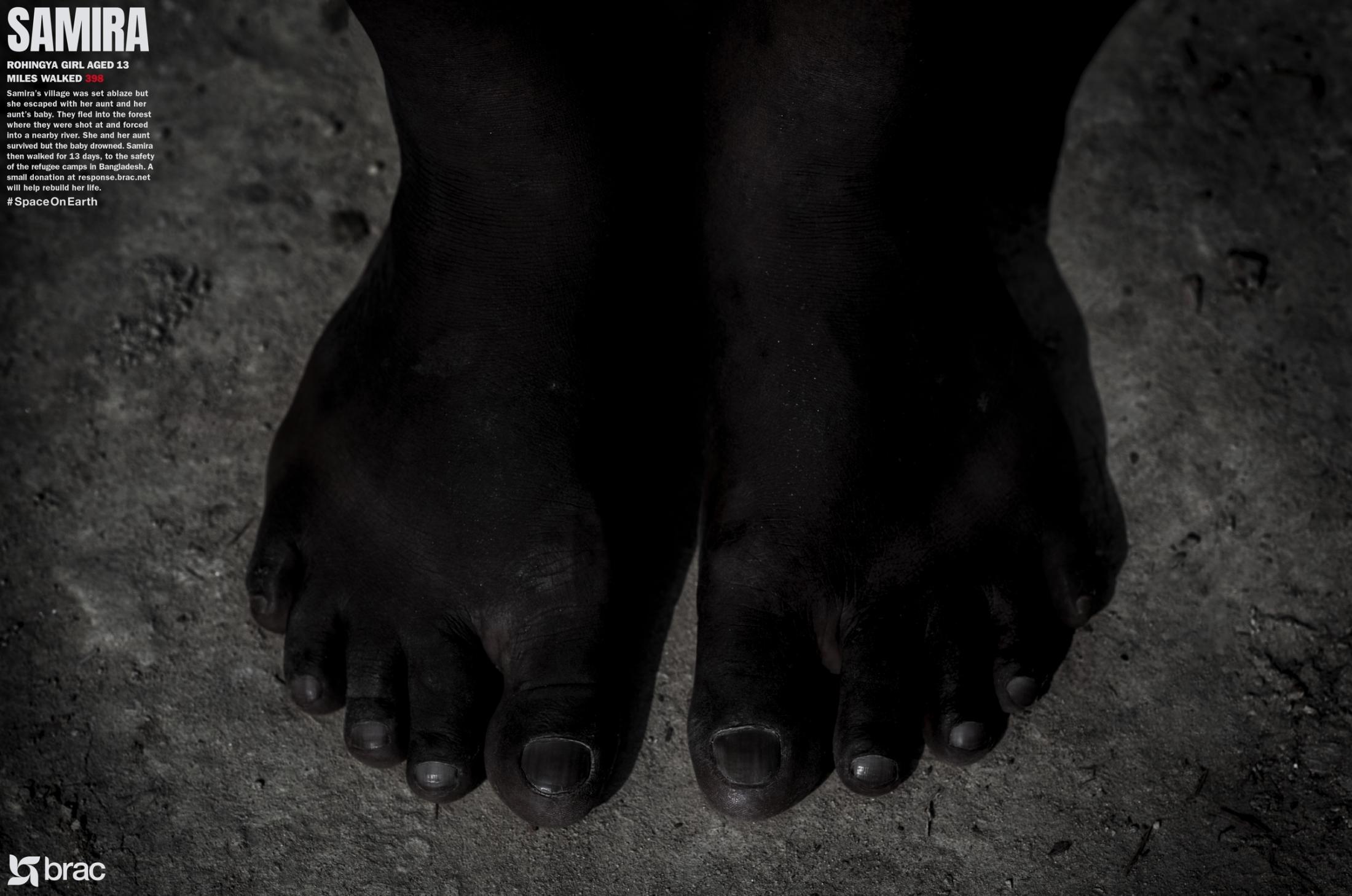 48.Feet R14 Brac4 Thumb.[大嘴收纳屋].jpg