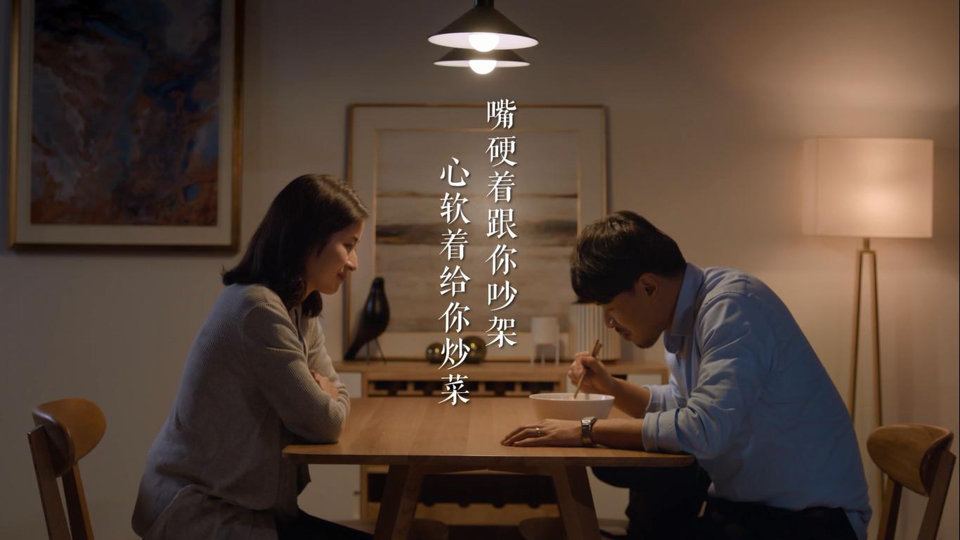 WeChat Image_20190131175018.jpg