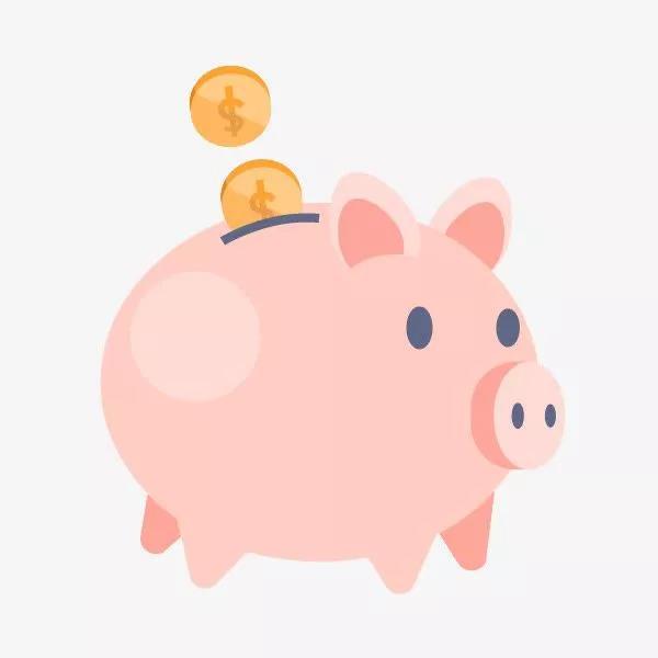 《2019猪年创意指南》