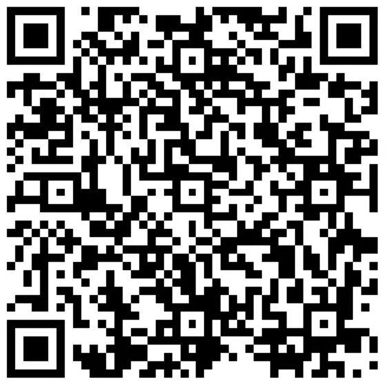 1550823218908582.jpeg