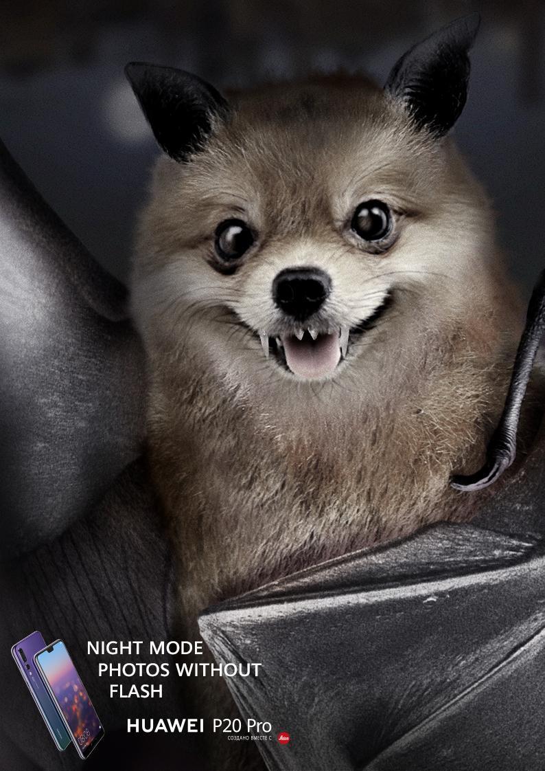 33.Huawei Instagram Bat.[大嘴收纳屋].jpg