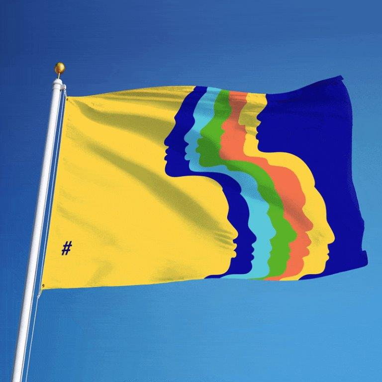 Unstereotype Alliance GIF Flag Image.jpg