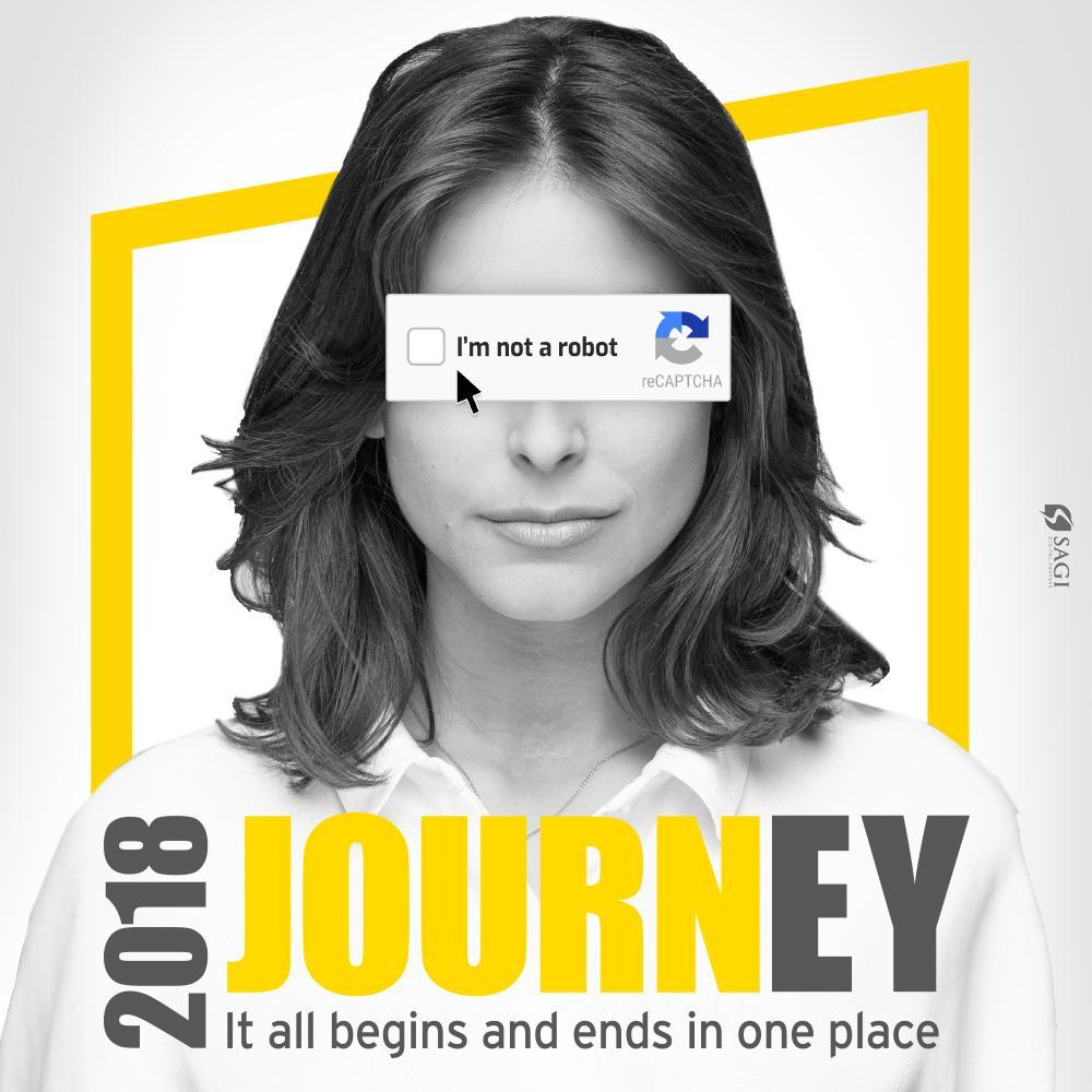 29.Ey Journey2018 Post1.[大嘴收纳屋].jpg