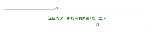企业微信截图_20190309000604.png