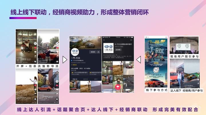 一汽大众探歌纵横中国行结案报告FINAL.jpg