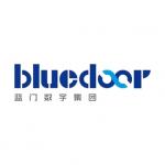 客户经理(上海)