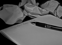 文案灵感养成计划   三种阅读习惯帮你开启创作阀门