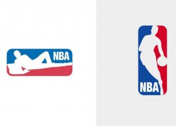 网友为品牌们设计的疫情版Logo,笑死我了