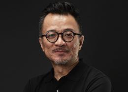 汉威士医学传播集团中国区首席创意官窦仁安宣布退休