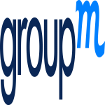 GroupM China 群邑中国