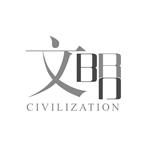 CIVILIZATION 文明 上海