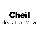 Cheil Greater China