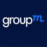 GroupM 群邑