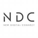 NDC纽克互联