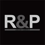 R&P顾问