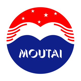 MOUTAI 茅台