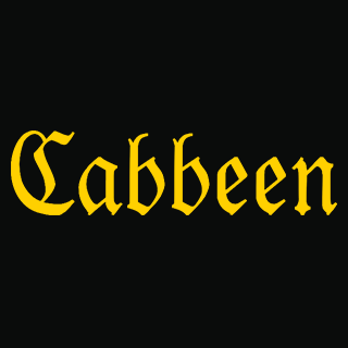 Cabbeen 卡宾