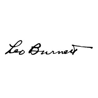 Leo Burnett 李奥贝纳 泰国