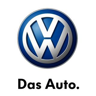 Volkswagen 大众汽车