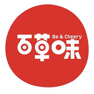 Be&Cheery 百草味