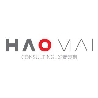 HAOMAI 好卖广告 北京