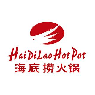 HaiDiLaoHotPot 海底捞火锅