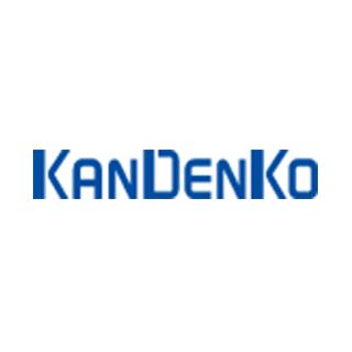 KANDENKO 日本电力公司