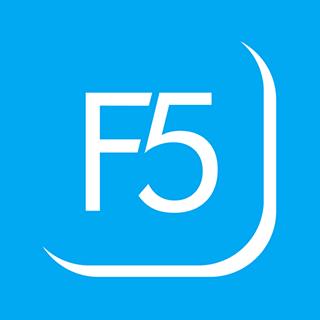 F5 上海