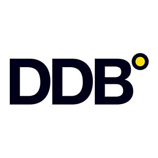 DDB 恒美 巴黎 法国