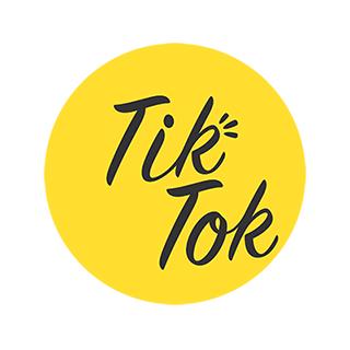 TikTok 秒珍广告 上海