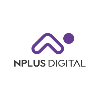 NPLUS Digital