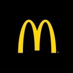 McDonald's 麦当劳