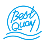 BestQuay 上海