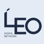 LEO Digital Network 利欧数字 上海
