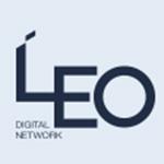 LEO Digital Network 利欧数字 上海